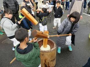 kagamibiraki3.jpg