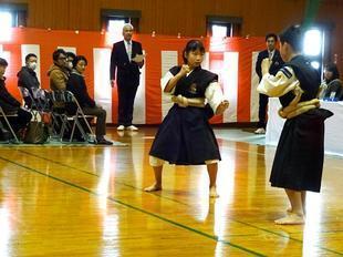 kagamibiraki4.jpg