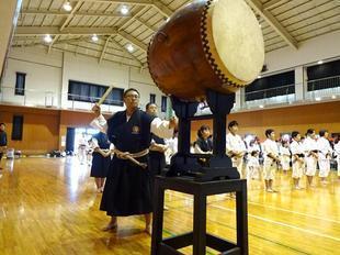 kagamibiraki5.jpg