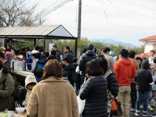 kagamibiraki9.jpg