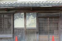 nishiima25-1-35.jpg