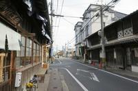 nishiima25-1-36.jpg