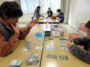 pokemon18.jpg