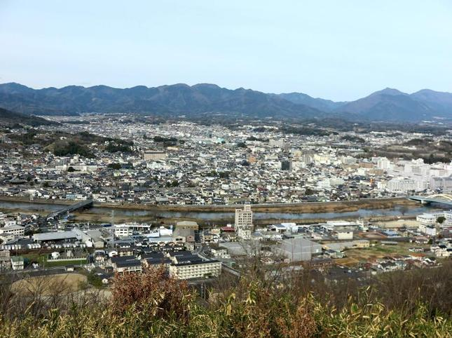 shinai2020-1-10.jpg
