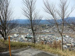 shinai2020-1-15.jpg