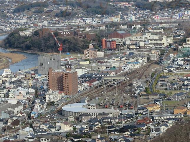 shinai2020-1-17.jpg