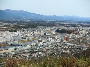 shinai2020-1-2.jpg
