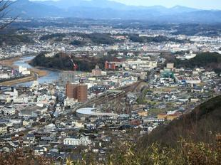 shinai2020-1-3.jpg