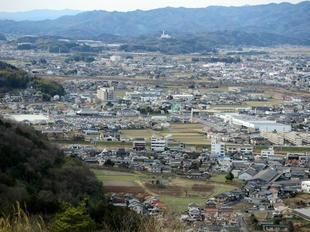 shinai2020-1-5.jpg