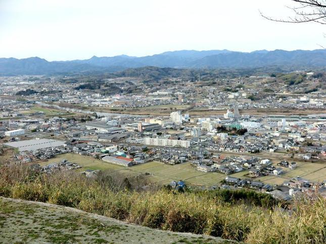 shinai2020-1-7.jpg