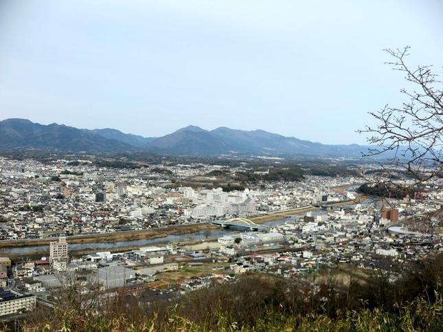 shinai2020-1-9.jpg