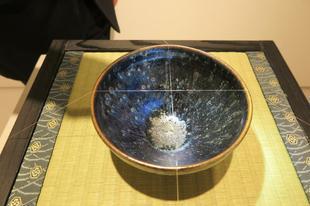 suzuki1-11.jpg