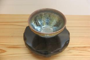 suzuki1-21.jpg