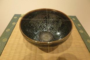 suzuki1-7.jpg