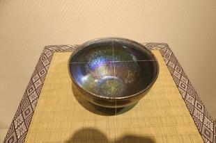 suzuki1-9.jpg
