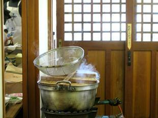 tanomura-kafe15.jpg