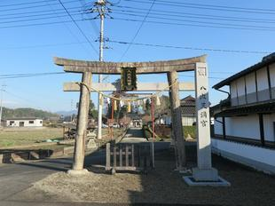yayoi-haru2020-25.jpg