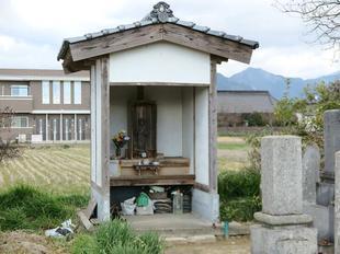 2020-2-1nakashima5.jpg