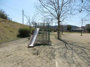 3-25chihara-koen10.jpg