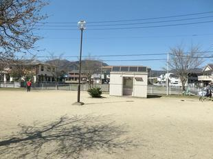 3-25chihara-koen3.jpg