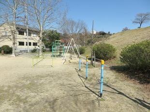 3-25chihara-koen4.jpg