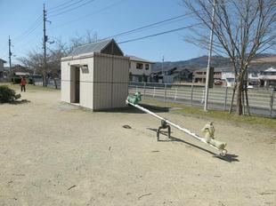 3-25chihara-koen7.jpg
