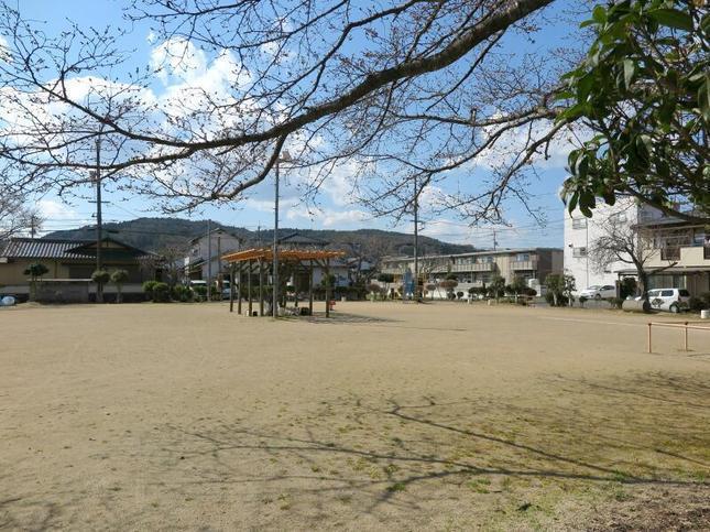 hanzako-kouen11.jpg