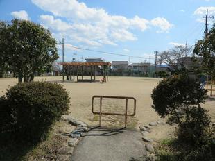 hanzako-kouen16.jpg
