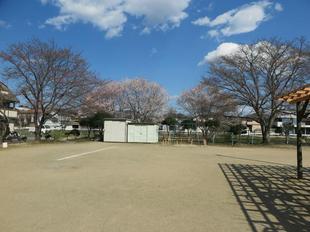 hanzako-kouen5.jpg
