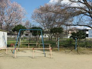 hanzako-kouen9.jpg
