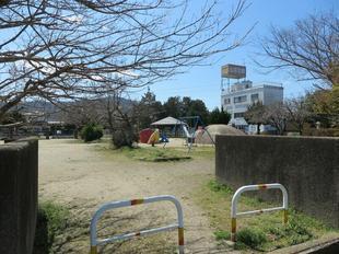 jyosai-kouen1.jpg