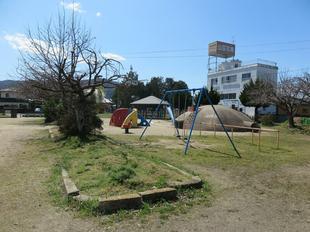 jyosai-kouen2.jpg