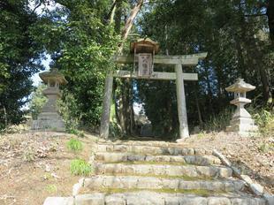 kaminoda-hachiman1.jpg