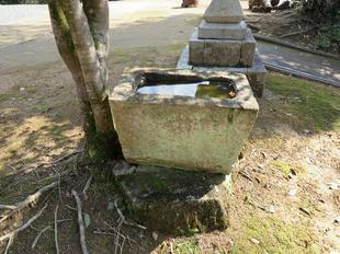 kaminoda-hachiman10.jpg
