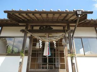 kaminoda-hachiman14.jpg