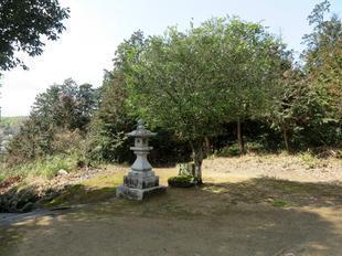 kaminoda-hachiman15.jpg