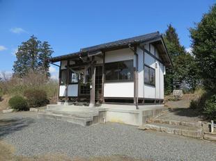 kaminoda-hachiman16.jpg