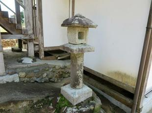 kaminoda-hachiman17.jpg