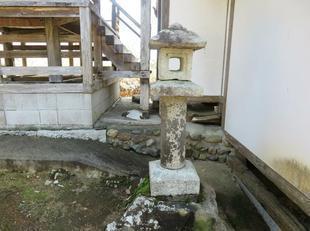 kaminoda-hachiman20.jpg