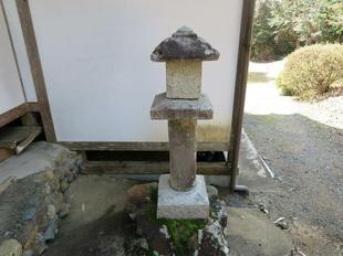 kaminoda-hachiman21.jpg