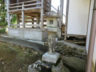 kaminoda-hachiman22.jpg