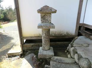 kaminoda-hachiman23.jpg