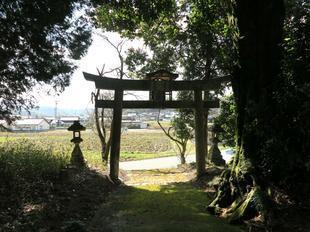 kaminoda-hachiman29.jpg