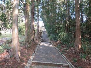 kaminoda-hachiman8.jpg