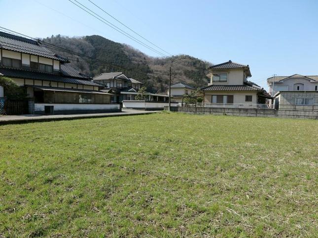 mimasaka-syoya4.jpg