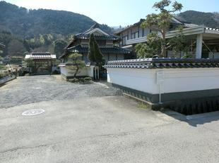 mimasaka-syoya5.jpg