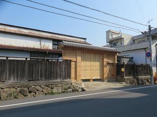 okumamon-3-19-1.jpg