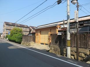 okumamon-3-19-2.jpg