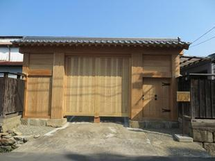 okumamon-3-19-5.jpg
