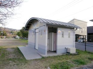 saragawa-kouen12.jpg